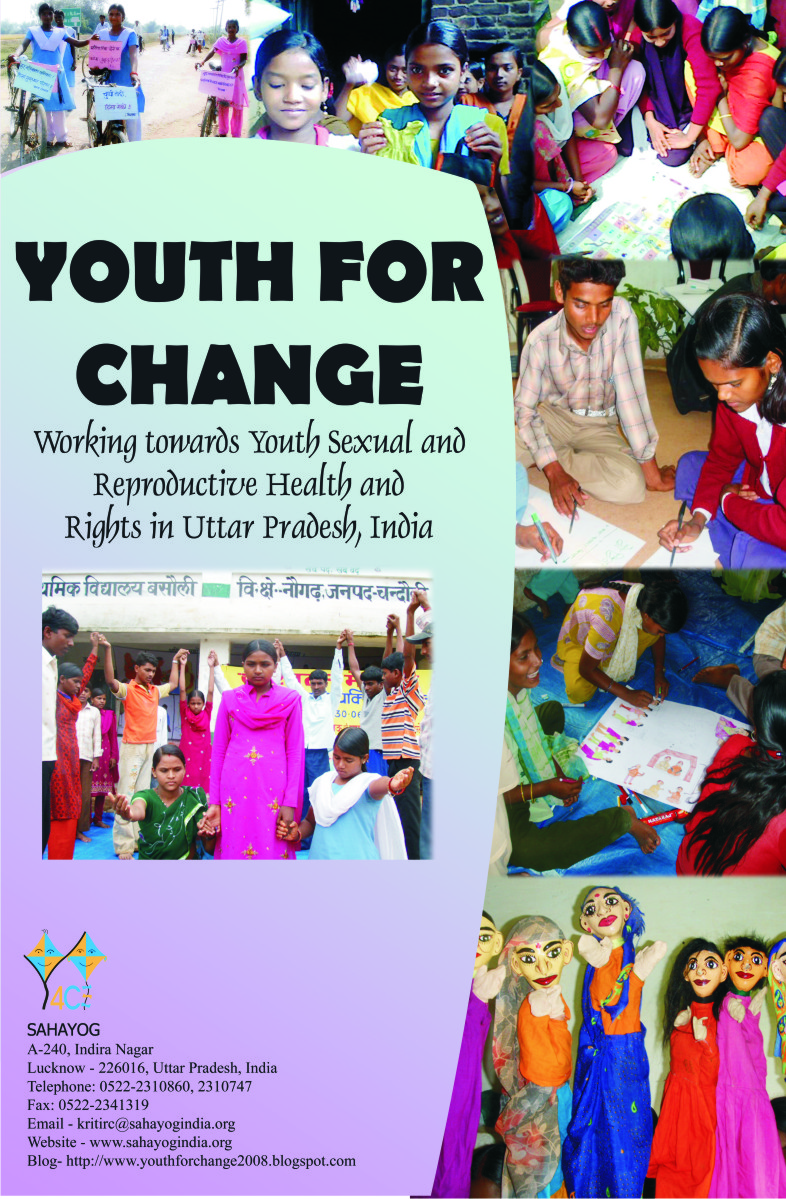 publications iowas youth focus sexual reproductive health